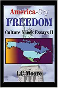 cry freedom essay Essay the book cry, the beloved country is an interesting navel about apertide in south africa it talks about a man from a small village named ndotsheni who travels.