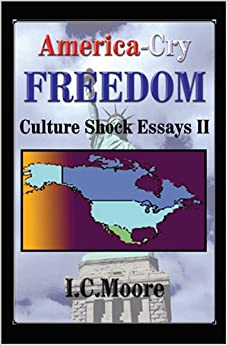 how to write papers about culture shock essays get the knowledge you need in order to pass your classes and more