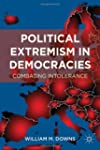 Political Extremism in Democracies: C...