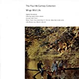 Wings Wild Life (The Paul McCartney Collection)