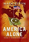 echange, troc  - America Alone: The End of the World As We Know It, Library Edition