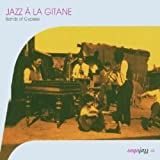 echange, troc Artistes Divers - Jazz à la gitane : Band Of Gypsies