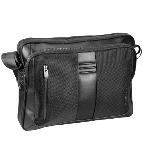 roncato-heritage-messenger-bag-40-cm-notebook-compartment-nero