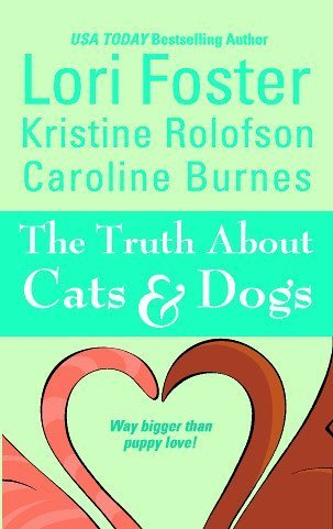 The Truth About Cats & Dogs