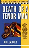 Death of a Tenor Man