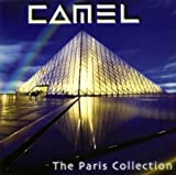 Paris Collection by Camel (2007-12-19)