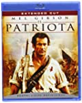 Il Patriota (Extended Cut)