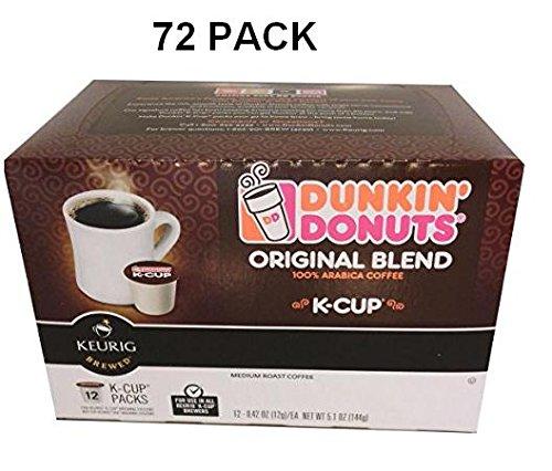 dunkin-donuts-k-cups-original-flavor-72-pack
