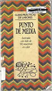 Mas De 90 Muestras En Color: Ltd Dorling Kindersley: Amazon.com: Books