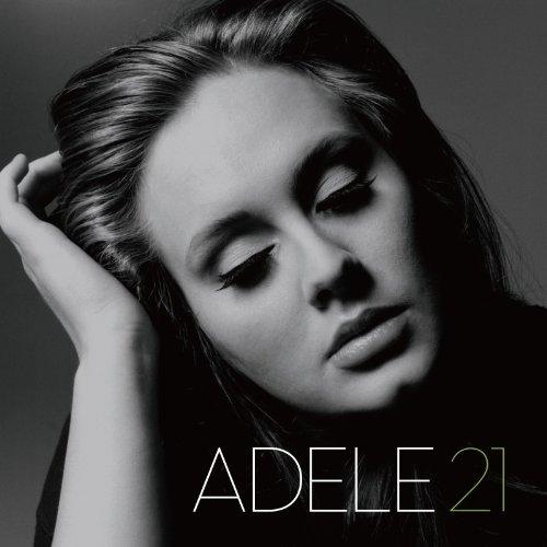 Adele - 21: Bonus Track Edition - Zortam Music
