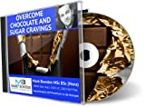 Overcome Chocolate and Sugar Cravings Hypnosis CD - Fighting your natural instinct is impossible, eventually it always overcomes willpower, its why 99%+ of all diets fail eventually. Change your natural instinct so that losing weight becomes simple and easy