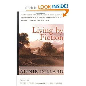 annie dillard s living like weasles rhetorical analysis Rhetorical analysis of living like weasels analysis: living like weasels annie dillard annie dillard's essay living like weasels offers its readers a unique comparison between the life of weasels and the life of human beings.