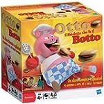 Hasbro - Otto il maialotto che fa il...