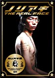 �J���X�}��(���[�h) �~���[�W�V�����E�m���A�L ~THE REAL FACE~ [DVD] �摜