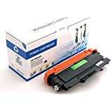 Brother TN-2220 TN2220 Cartucho de tóner laser color negro compatible con Brother HL-2130, 2132, HL-2240, 2240D, 2250DN, 2270DW, MFC-7360, MFC-7460DN, MFC-7860D, DCP-7060, DCP-7065DN