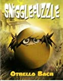 img - for Snigglefuzzle book / textbook / text book