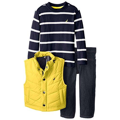 Toddler Kids Clothing