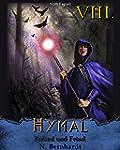 Der Hexer von Hymal, Buch VIII - Freu...