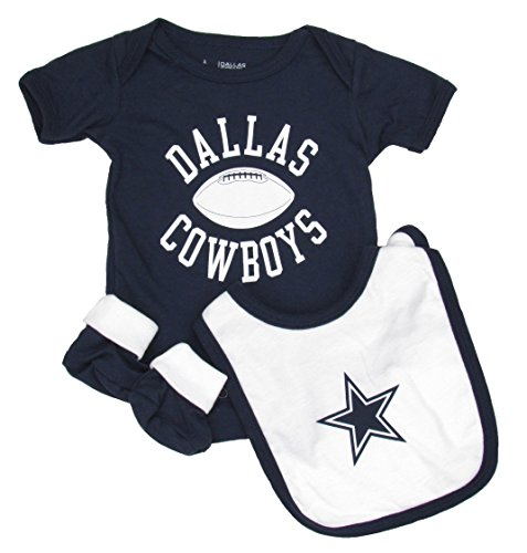 Cowboy Baby Booties front-689744