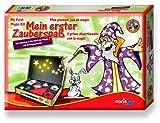 Produktbild von Noris Spiele 606321163 - Mein erster Zauberspaß