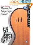 Acoustic Masters: Craig Dobbins' Hymn...