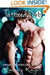 Tattooed Dots (The Halo Series #1)