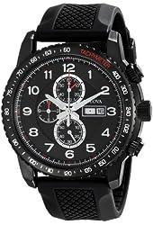 Bulova Men's 98C112 Marine Star Watch