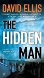 The Hidden Man (Berkley Prime Crime Mysteries)