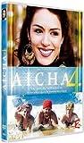 AICHA Volume 4 : Vacances Infernales (dvd)