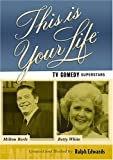 This Is Your Life - TV Comedy Superstars - Milton Berle and Betty White