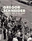 Gregor Schneider: 19 - 20.30 Uhr 31.05.2007 (3865603416) by Zyman, Daniela