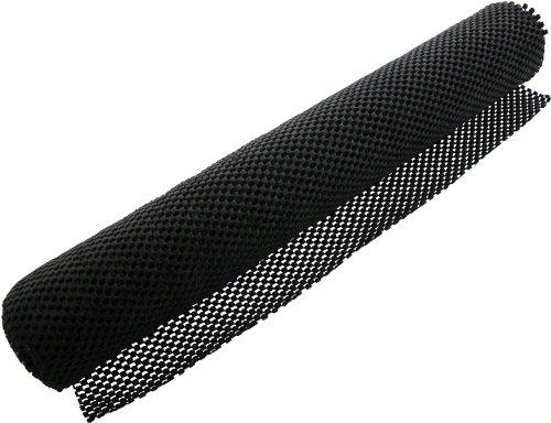 Am-Tech Tapis antidérapant 45 x 125 cm (Import Grande Bretagne)