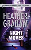 Night Moves (Famous Firsts) (0373200064) by Graham, Heather