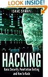 Hacking: Basic Security, Penetration...