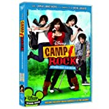 Camp Rockdi Jonas Brothers