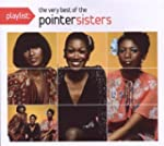Playlist: The Very Best of the Pointe...