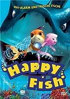 Happy Fish - Hai Alarm und frische Fische