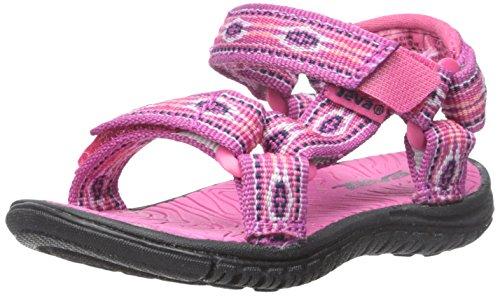 teva-hurricane-3-sport-sandal-toddler-little-kid-big-kid-monterey-raspberry-t-11-m-us-little-kid