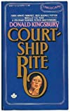 Courtship Rite (A Timescape Book) (0671460897) by Donald Kingsbury
