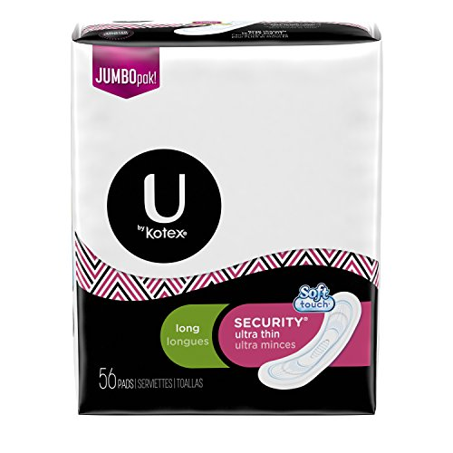 u-by-kotex-security-ultra-thin-pads-long-unscented-56-count