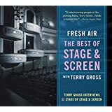 Fresh Air: Best of Stage and Screen - 3 CDs