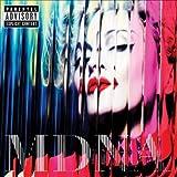Mdna (Deluxe Version) [Explicit]