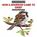 How a Sparrow Came to Grief | Rahul Garg