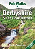 Pub Walks in Derbyshire (Pub Walks)