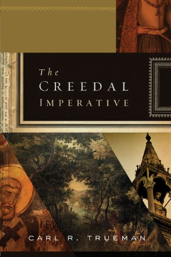 The-Creedal-Imperative