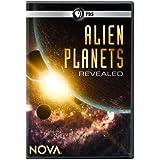 Nova: Alien Planets Revealed [Import]