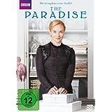 The Paradise - Die