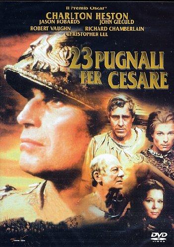 23-pugnali-per-cesare-import-italien