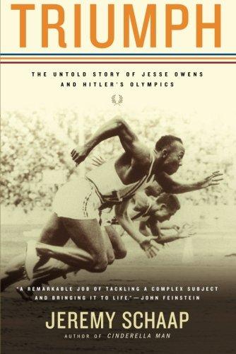 Buy Jesse Owens Now!