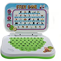 Ben 10 Learning Computer English Words Numbers Learning Computer Educational Learning Toy Multimedia Learning...